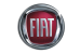 fiat2-1492157945.png