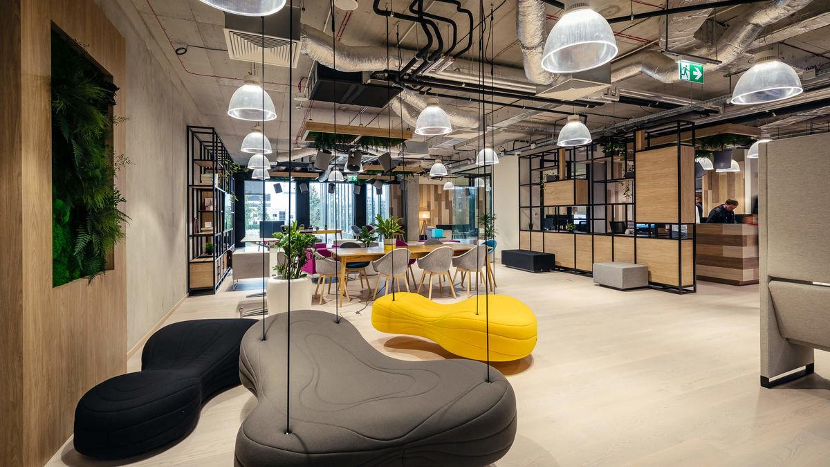 In Design Architectural Studio